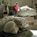 Limestone Brain-in-Production