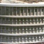 Limestone Colleseum