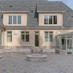 Limestone Guest House